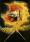 William Blake Gallery of Free Images Paintings